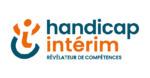 APF France Handicap Interim